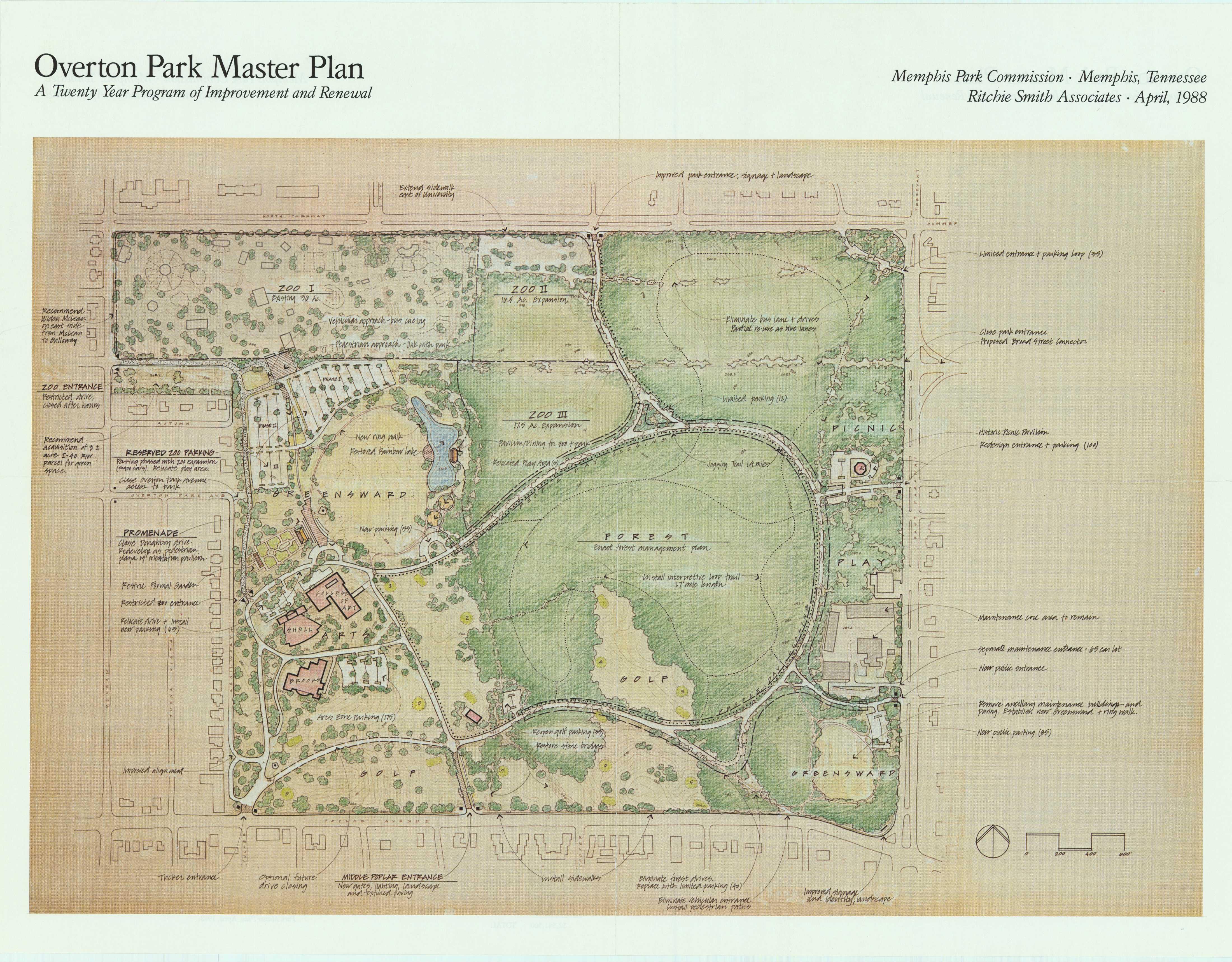 Pin Memphis Zoo Map Photo 26250964 Fanpop Fanclubs On