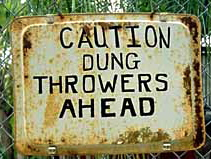 dungthrowers.jpg